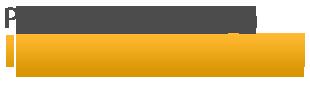 Logo Imprensa Oficial